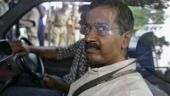 Faced with defamation cases from every corner, Kejriwal apologises to Gadkari, Sibal