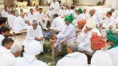 We are not Taliban: Haryana Khaps file affidavit in court