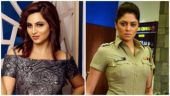 Khatron Ke Khiladi 9: Arshi Khan to Kavita Kaushik; these celebs to be part of the show?