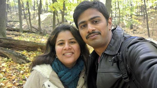 US man pleads guilty to killing Indian techie Srinivas