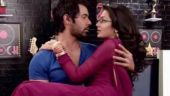 Kumkum Bhagya to finally take a leap of 8 years; these actors to quit the show?