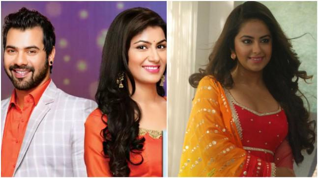 kumkum bhagya to laado 2 these popular tv shows are all set to take