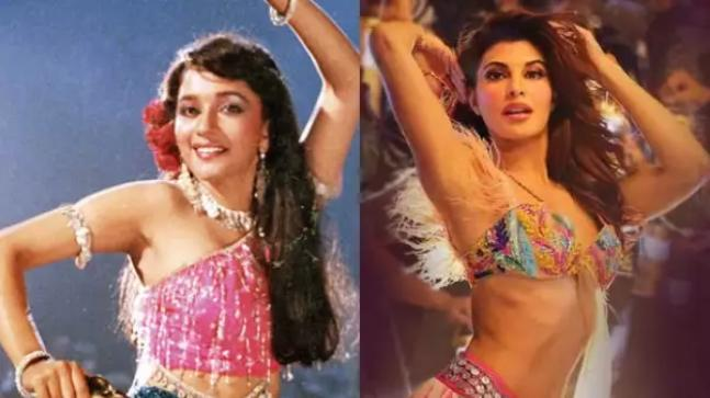 Perhaps shall Madhuri dixit sex consider