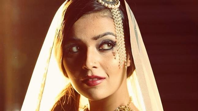 ishqbaaz wedding track is like dress rehearsal for my real wedding