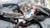 Drunk drivers, high speed cars make Murthal's paratha hub a fatal accident spot