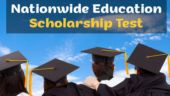 Nationwide Education and Scholarship: How to apply