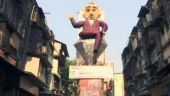 In Mumbai, a 50-feet Nirav Modi effigy to be burnt on Holika Dahan