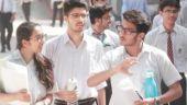 Class 12 CBSE paper leak bomb shocks parents, students alike