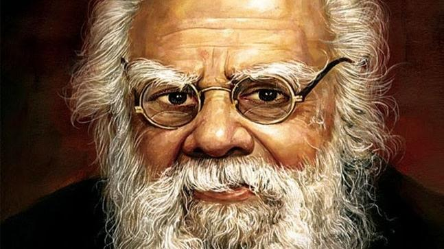 India Today file photo of Periyar