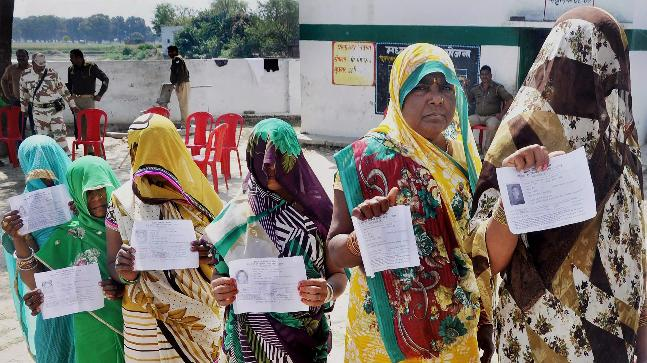 Phulpur Lok Sabha bypoll result LIVE: Can BJP repeat Modi magic of 2014 in 2018 byelection?