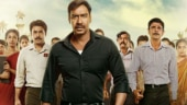 Raid box office collection Day 4: Ajay Devgn's film set to cross the Rs 50-crore mark