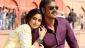Raid box office collection Day 1: Ajay Devgn's thriller is off to a fantastic start