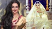 Rising Star 2: Bollywood diva Rekha to sing live on TV; here are all the deets