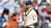 Harbhajan Singh 'shocked' after ICC hands only 1-Test ban to Smith over ball-tampering row