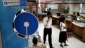 SBI slashes monthly minimum balance charges by 75 per cent