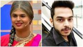 'Missing' comedian Siddharth Sagar: I was admitted to mental asylum; no one helped me