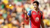 Australian pacer Mitchell Starc ruled out of IPL 2018 due to injury