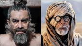 Thugs Of Hindostan: Here's the truth behind Aamir Khan and Amitabh Bachchan's 'first look'