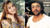 Bigg Boss 11 winner Shilpa Shinde and comedy king Sunil Grover to team up for a new show?