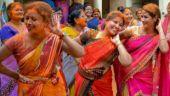 Tripura, Nagaland in kitty, BJP eyes Meghalaya to complete 3/3 sweep