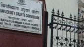 UGC grants autonomy to 2 Haryana's varsities