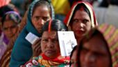 Bihar bypolls: All you need to know about the poll-bound state