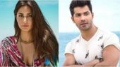 This is what Varun Dhawan has to say about working with Katrina Kaif in Remo D'Souza's dance film