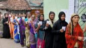 BJP retains assembly seat in Bhabua