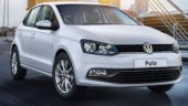 The 1.2 L MPI engine across the Volkswagen product offering in India will be replaced by 1.0 L MPI engine, the company said in a statement.