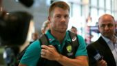 Ball-tampering row: David Warner was key conspirator, Steve Smith knew of plan to cheat