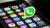 This is the reality of free-data messages you forward on WhatsApp without thinking