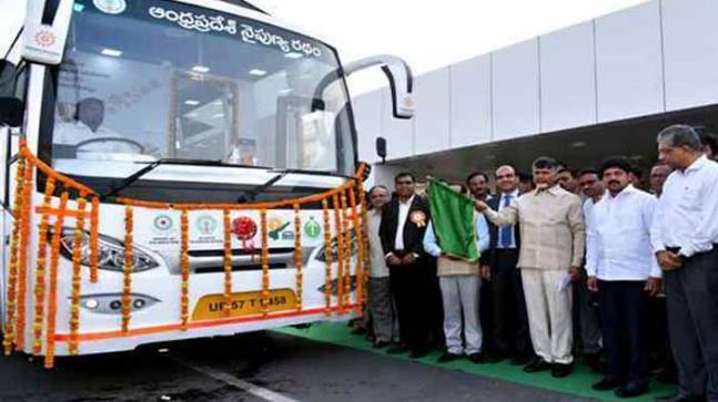 With aim to drive digital literacy, Andhra Pradesh