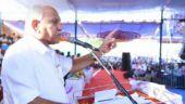 When BJP's Yeddyurappa signed memorandum asking for separate Veerashaiva-Lingayat religion