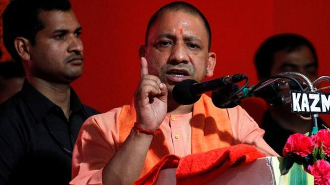 BJP shocked by UP defeats