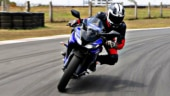 Yamaha YZF R15 Ver3.0: Top ten facts you should know