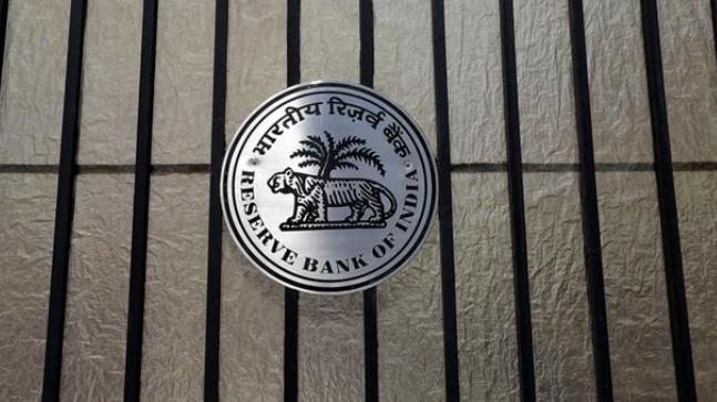 RBI maintains status quo, projects GDP growth at 7.4%