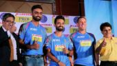 IPL 2018: Shane Warne backs Ajinkya Rahane as Rajasthan Royals captain