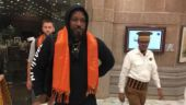 IPL 2018: In-form Chris Gayle relaxed as he recuperates from soreness