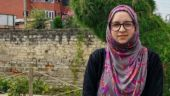 In a first, Kashmiri girl bags full scholarship to study aeronautical engineering at University of Pennsylvania