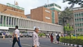 AIIMS tops cleanliness list of Centre-run hospitals, bags Rs 2.5 crore prize