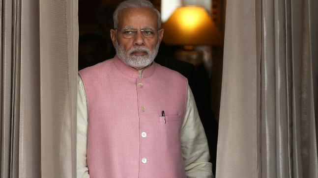 Cauvery issue: Governor has assured meeting with PM Narendra Modi: MK Stalin