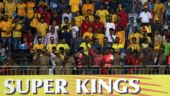 IPL 2018: Pune to host Chennai Super Kings' remaining home matches