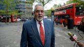Vijay Mallya back in UK court for extradition hearing