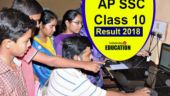 AP SSC Result 2018: Andhra Pradesh to declare Class 10 results shortly at bseap.org, steps to check
