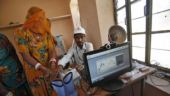 Govt accepts Supreme Court never made Aadhaar-mobile linkage compulsory
