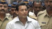 Abu Salem's parole plea rejected, wanted to get married on May 5