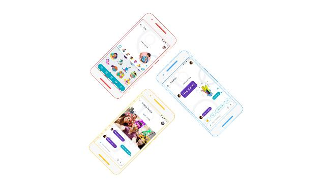 Google 'pausing investments' in messaging mobile app Allo, claims report