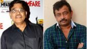 Allu Aravind: Ram Gopal Varma, you stooped so low. I know you are a crook