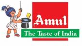 Amul Dairy MD resigns over 'family reasons' after allegations of Rs 450-crore fraud emerge