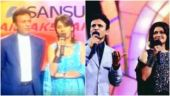 Good news for 90s kids; popular show Antakshari is all set to be back on TV